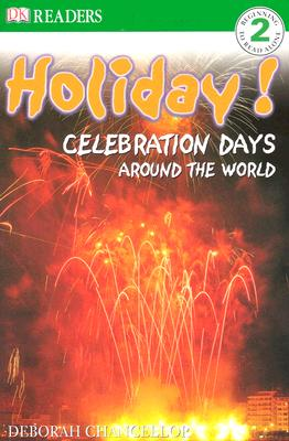 Holiday-Dorling-Kindersley-9780789457110.jpg