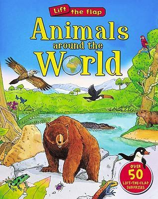 animals-around-the-world.jpg