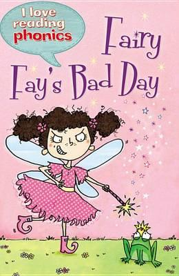 fairy-s-bad-day.jpg