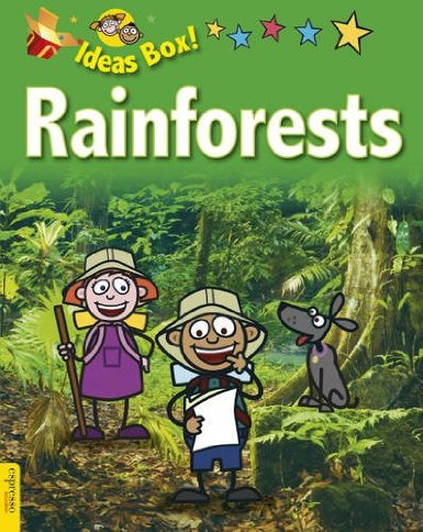 rainforests.jpg